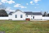 18219 Robinsonville Rd. - Photo 3