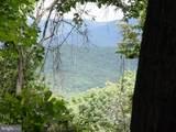0 Skyline Lakes West Lot 9 - Photo 10
