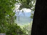 0 Skyline Lakes West Lot 9 - Photo 11