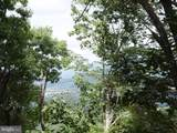 0 Skyline Lakes West Lot 9 - Photo 21