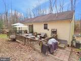 70 Dent Road - Photo 14