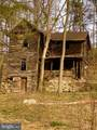 457 Patterson Run Road - Photo 62