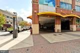 1017 Danville Street - Photo 54