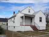 8318 Wilson Avenue - Photo 1