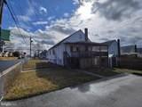 8318 Wilson Avenue - Photo 21