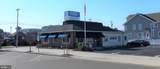 2688 Dune Drive - Photo 1