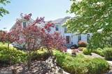 5 Foxview Circle - Photo 27