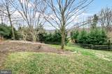 5 Foxview Circle - Photo 7