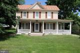 10033 Old Valley Pike - Photo 1