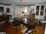 10033 Old Valley Pike - Photo 17