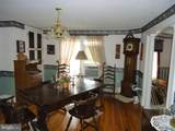 10033 Old Valley Pike - Photo 18