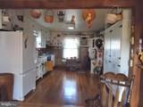 10033 Old Valley Pike - Photo 19