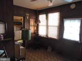 10033 Old Valley Pike - Photo 21