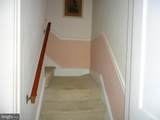 10033 Old Valley Pike - Photo 22