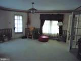 10033 Old Valley Pike - Photo 23