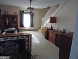 10033 Old Valley Pike - Photo 24