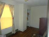 10033 Old Valley Pike - Photo 27