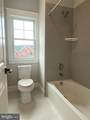 6530 Ivy Hill Drive - Photo 24