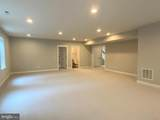 6530 Ivy Hill Drive - Photo 28