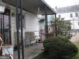 432 Oak Street - Photo 3