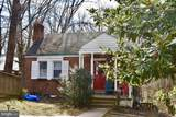 3318 Plyers Mill Road - Photo 1