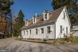 16449 Ed Warfield Road - Photo 80