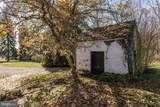 16449 Ed Warfield Road - Photo 85