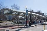 1301 Delaware Avenue - Photo 22