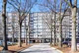 1301 Delaware Avenue - Photo 23