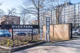 1301 Delaware Avenue - Photo 25