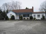 105 Fries Mill Road - Photo 1