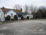 105 Fries Mill Road - Photo 2