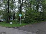 Lot 0 Nabbs Creek Road - Photo 2