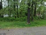 Lot 0 Nabbs Creek Road - Photo 4