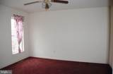 9445 Strother Lane - Photo 13