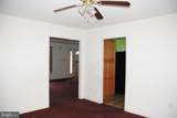9445 Strother Lane - Photo 14