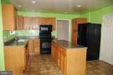 9445 Strother Lane - Photo 16