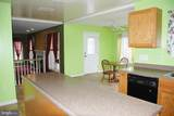 9445 Strother Lane - Photo 21