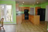 9445 Strother Lane - Photo 25