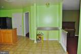 9445 Strother Lane - Photo 26