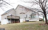 9445 Strother Lane - Photo 4