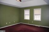9445 Strother Lane - Photo 41