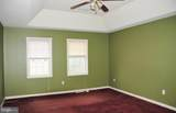 9445 Strother Lane - Photo 42