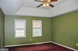 9445 Strother Lane - Photo 43