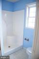 9445 Strother Lane - Photo 48