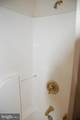 9445 Strother Lane - Photo 57