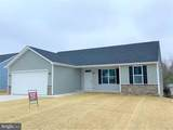 Lot 388 Fenimore Drive - Photo 1