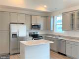 Lot 388 Fenimore Drive - Photo 5