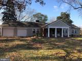 223 Oakdale Road - Photo 1