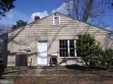 223 Oakdale Road - Photo 2